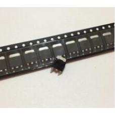 MJD117G TO-252-12 ONSemiconductor